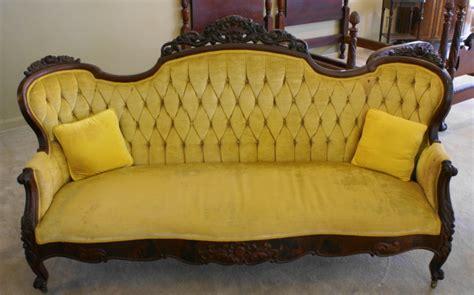 antique tufted sofa antique tufted sofa 19 best grandmas antique sofa images