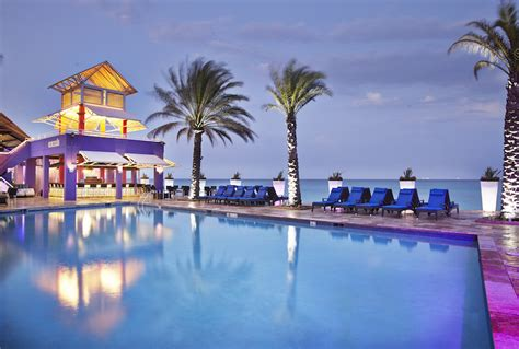 aruba divi tamarijn the best aruba all inclusive resorts caribbean journal