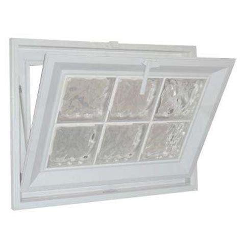 basement windows windows the home depot