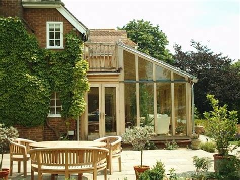 conservatory images  pinterest extension ideas glass extension  lean  conservatory