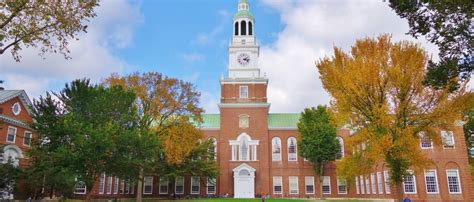 dartmouth colors dartmouth college student leader calls for an end to