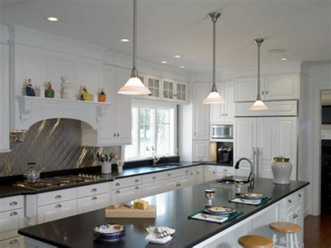 kitchen island with pendant lights pendant lighting becoming accessory of choice design