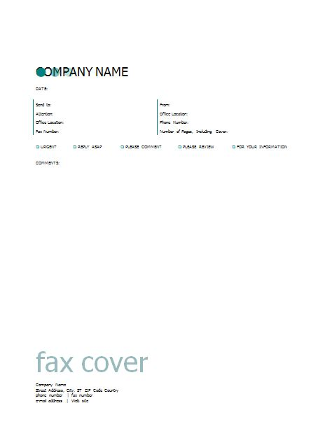 Memo Template Page On Vertex42 Microsoft Office Fax Cover Letter Template Sludgeport919 Web Fc2