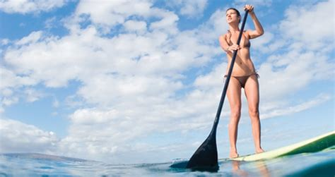 paddle boat rentals fort lauderdale stand up paddle boarding fort lauderdale sun life water