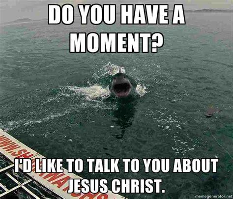 Shark Meme - meme misunderstood mormon shark random pinterest