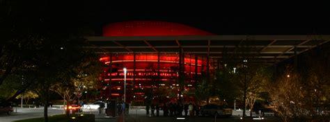 Winspear Opera House by File Winspear Opera House 21 Jpg Wikimedia Commons