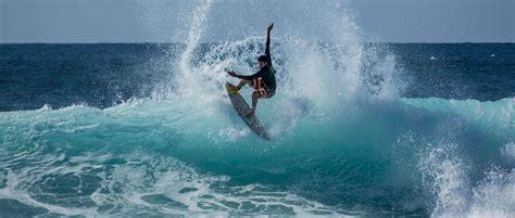 Imagenes Libres De Surf | melhores lugares para o surf em santa catarina
