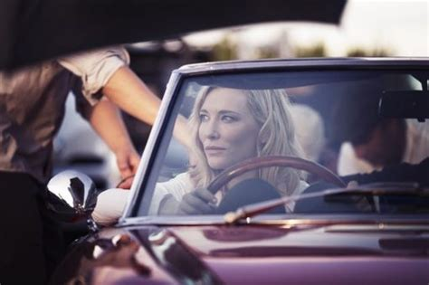infiniti commercial vacation actress cate blanchett for giorgio armani fragrance si pursuitist