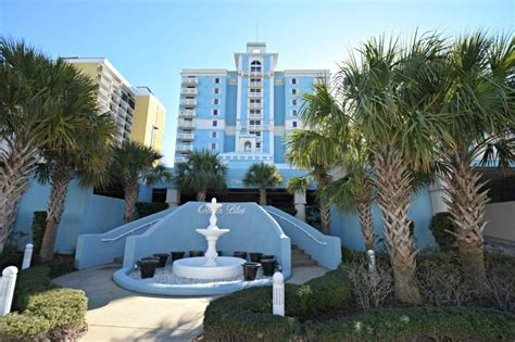 south side myrtle blue myrtle vacation rentals from the owners