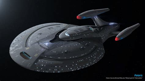 If The Enterprise-F Was Destroyed... : sto
