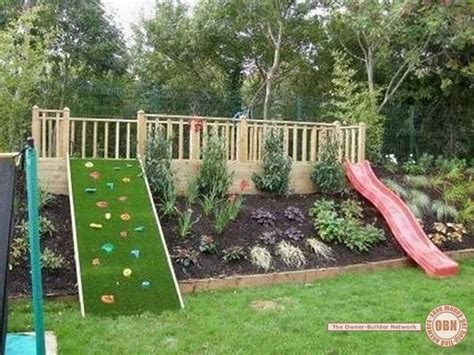 best 25 kid friendly backyard ideas on