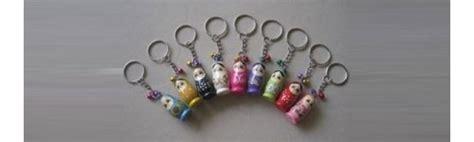 Mancanegara Souvenir Gantungan Kunci China souvenir gantungan kunci tanda mata gantungan kunci