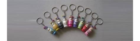 Souvenir Mancanegara Gantungan Kunci Dubai Apple souvenir gantungan kunci tanda mata gantungan kunci souvenir dunia