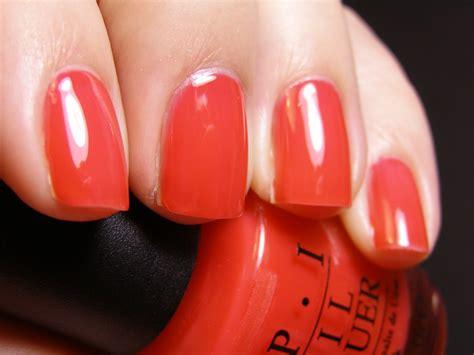 Big Hair Big Nails Nlt21 Opi neglelakkmani 171 opi big hair big nails