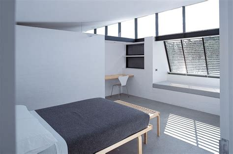design competitions australia 236 best images about glenn murcutt on pinterest design