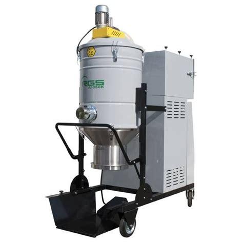 Partial Vacuum 1000 Ideas About Industrial Vacuum On
