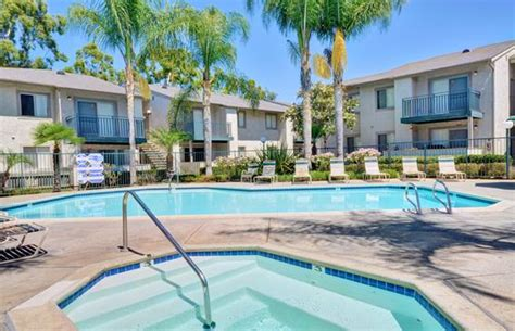 the living room el cajon parkway club rentals el cajon ca apartments com