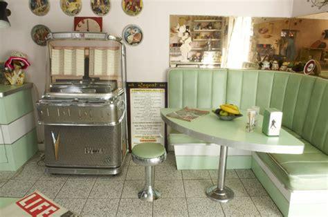 tende anni 50 arredamento vintage