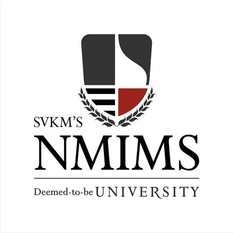 Mba In Nmims by Digital Marketing Certificate Courses