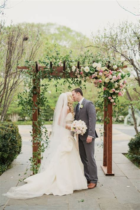 187 best images about ceremony flower ideas on arches indoor ceremony and babies breath