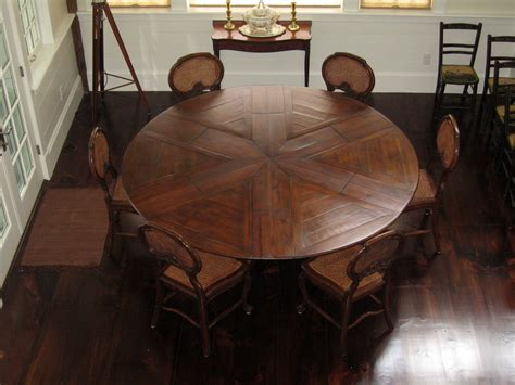walnut dining room furniture luxury furniture solid walnut jupe dining table greenwich ri