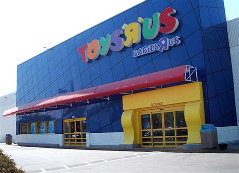toys r us chino toys r us opening for 87 hours until