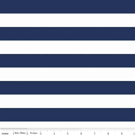 navy blue and white navy blue and white horizontal stripes