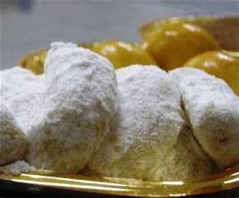 Kacang Morin Cincang Matang 250gr resep masakan indonesia resep kue putri salju ala ncc