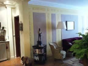 devis gratuits peinture r 233 novation des plafonds