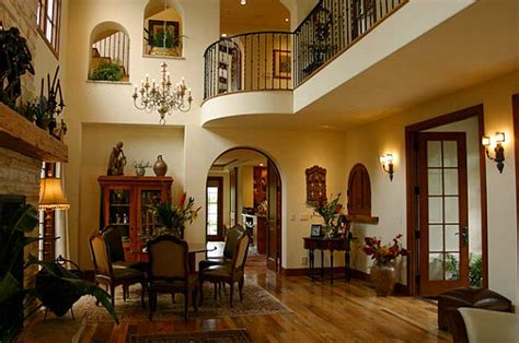style home interior interior wall colors decoratingspecial