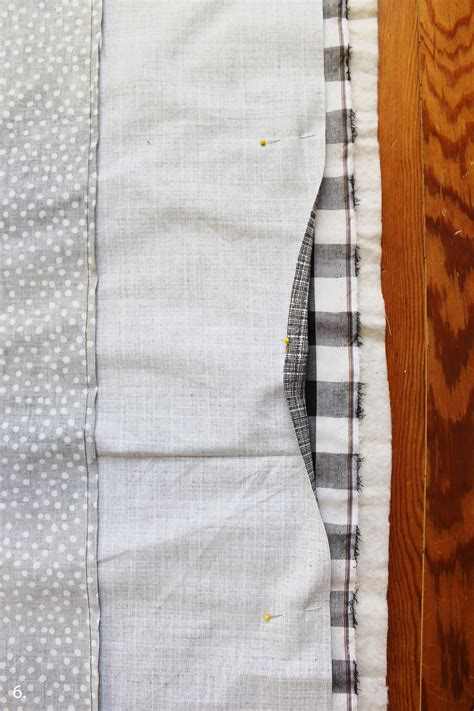 Patchwork Quilt Diy - easy patchwork quilt diy a beautiful mess