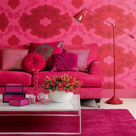 pink living room furniture 25 best ideas about pink living room furniture on