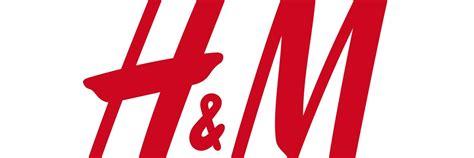 H M Brand Import h m oder wie mit seinem shop schnell scheitern kann