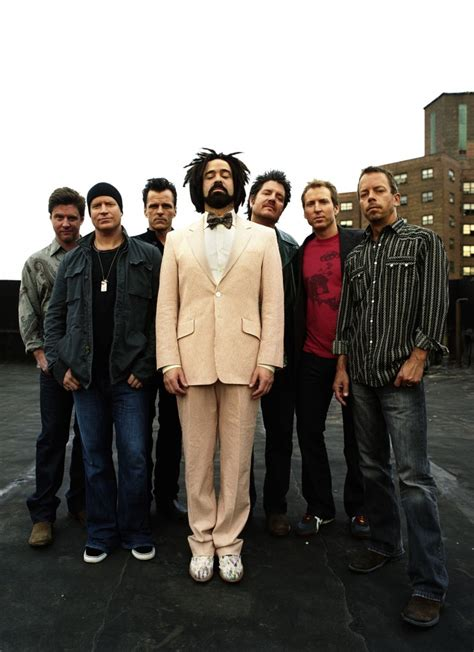bands like counting crows new music bundle tour dates from counting crows only on