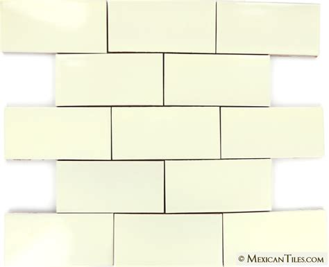 united states ceramic tile 3x6 white ice subway tile 3x6 perfect 3x6 with 3x6 free metro bianco clear subway