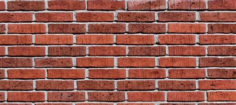 trump border wall   createdebate