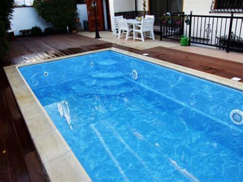 schwimmbecken aus gfk california 6 6m 3m 1 45m gfk pool eu