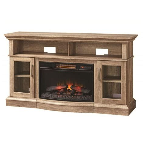 1000 ideas about rustic media console on pinterest