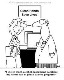 nursing randy glasbergen   glasbergen cartoon service