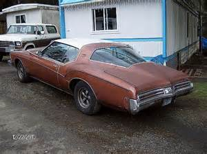 Riviera Buick For Sale 1973 Buick Riviera For Sale Seal Rock Oregon