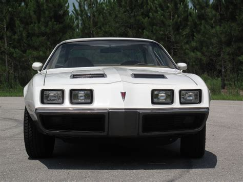 1979 Pontiac Formula Firebird by 1979 Pontiac Firebird Formula W50 For Sale 90415 Mcg