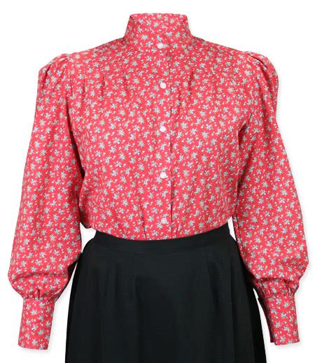 Blouse By Aplle somerset blouse apple