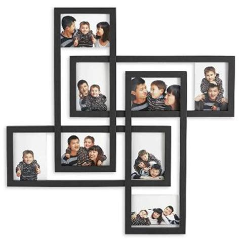 collage pattern ideas picture frame collage ideas kriti creations flickr