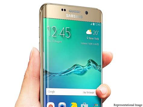Samsung Tab X7 samsung galaxy s7 galaxy s7 edge display sizes tipped in zauba listings technology news