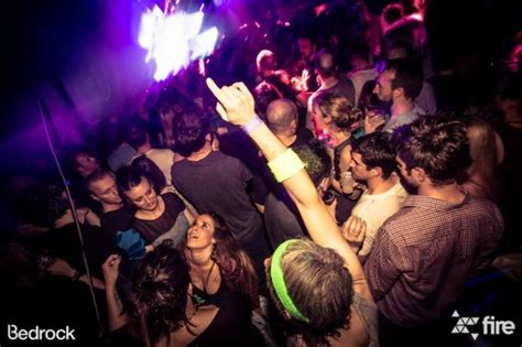 best house music clubs london gay clubs in vauxhall london gay clubs in vauxhall in london designmynight