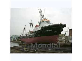 tug boat singapore singapore tugboat yachts vendita barche e yacht