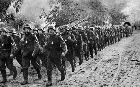 film perang usa vs germany 4th sept world war 2 britain takes up the nazi challenge