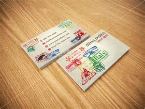 travel agency business card designs travel business cards travel agency business cards flights and packages coordinator by