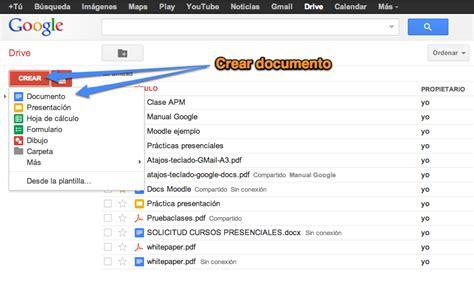 crear imagenes a pdf online como hacer pdf s con google drive en 3 pasos ayuda g