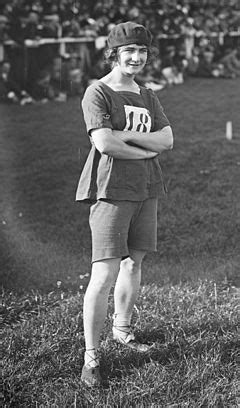1921 Women's World Games - Wikipedia, the free encyclopedia
